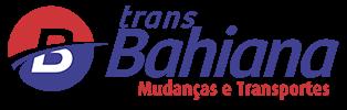 TransBahiana